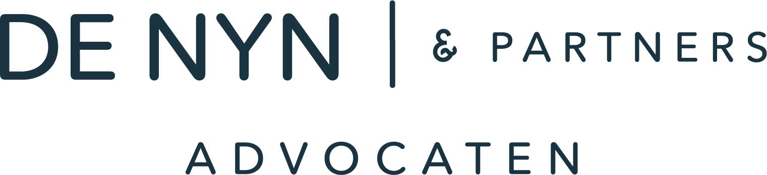 De Nyn & Partners